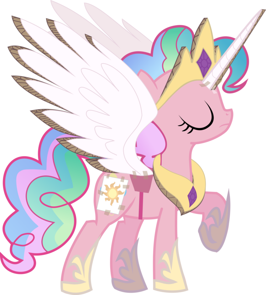 Mlp twitter asking for flag designs flash flag event - Princesse poney ...